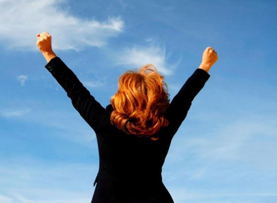 Redefining Leadership: Top 5 Women Leaders