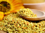 Bee Pollen: Masterstroke during Pregnancy
