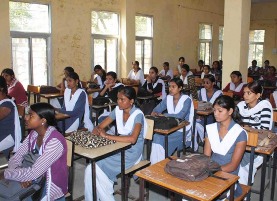 31 new Government Colleges for girls- assures The Haryana Government