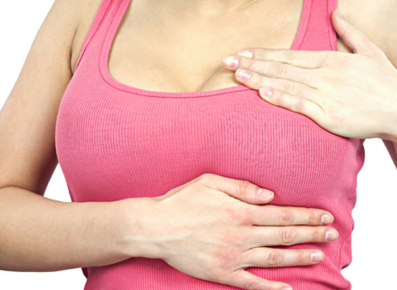 Reconstruction More Effective Than Implant in Breast Cancer