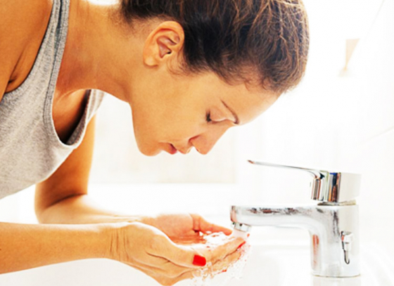 Efficient skin-care tips