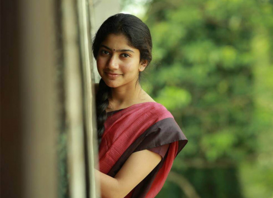 Actress Sai Pallavi defies societal standards of beauty by turning down 2 crore fairness cream deal