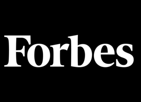 Three women of Indian origin make it to the Forbes America's wealthiest women's list