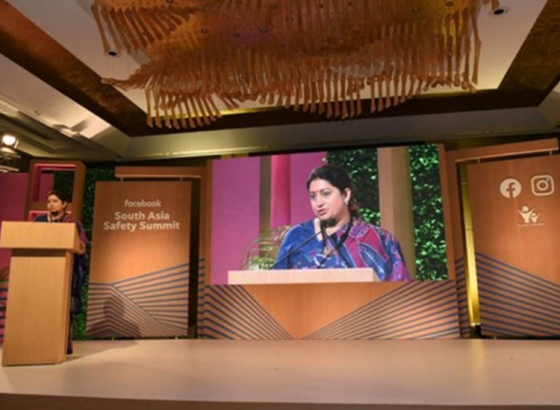 WCD Ministry's Step to Promote Digital Literacy