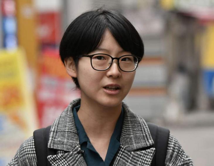 '4 Nos' of South Korea