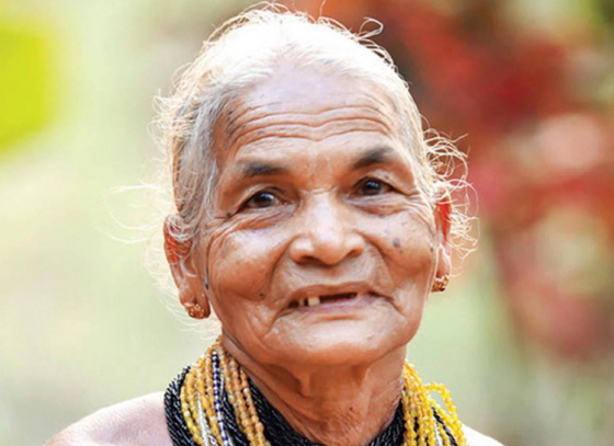 Tulasi Gowda's contributions to be honoured