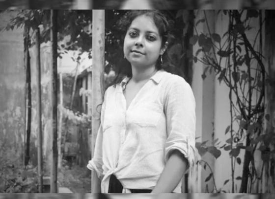 Kolkata-based theatre actor gets global recognition