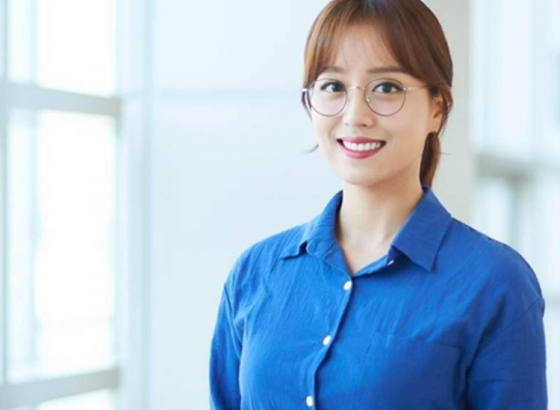 South Korean women in support of Yim Hyun-ju